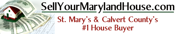 we-buy-St-Marys-Calvert-County-Maryland-houses-cash-logo
