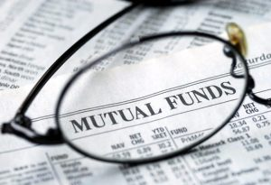mutual-funds_660_032015112421