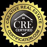 Creative_Real_Estate_Certification_Header