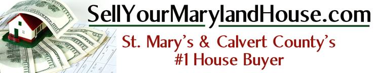 we-buy-St-Marys-Calvert-County-Maryland-houses-cash-logo
